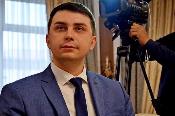 Денис Бердаков: Борбордук Азия өлкөлөрү саясий таарынычтан ңз ара пайдалуу экономикалык стратегияларга өтүштү