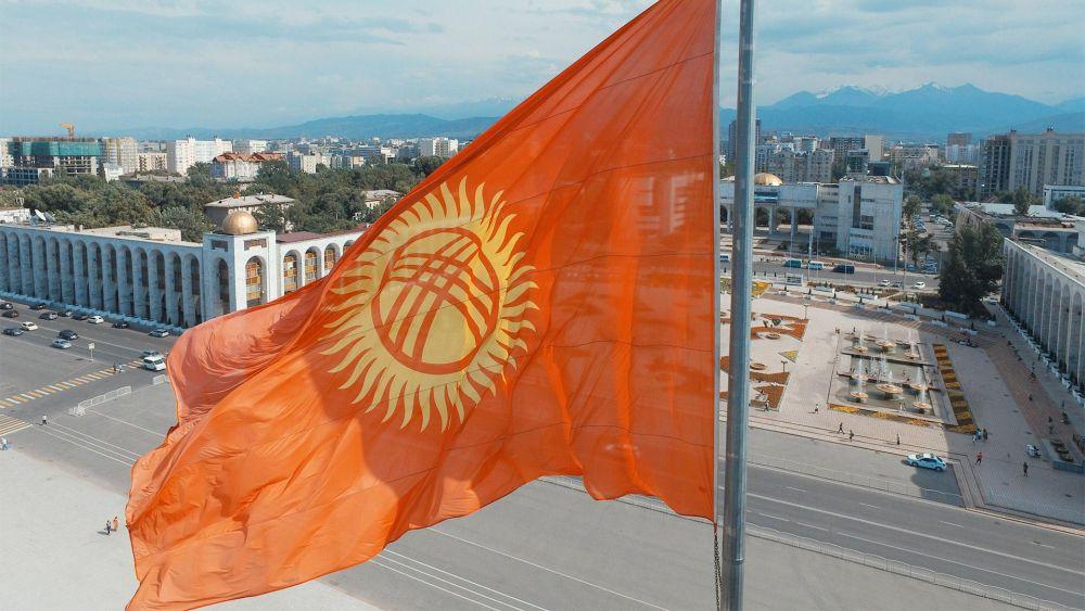 Эгер Кыргызстанга ири орусиялык бизнес келсе, эмне болот?