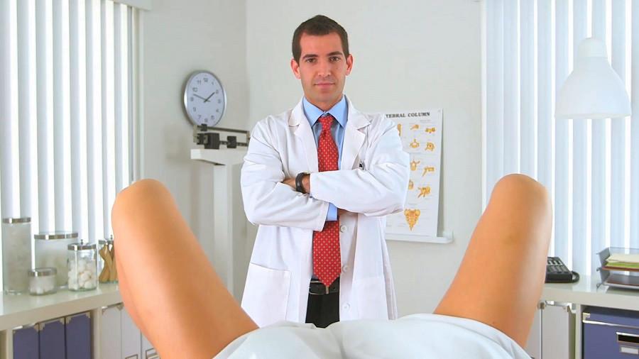 Гинеколог-репродуктолог 25 аялды эскертүүсүз уруктандырган