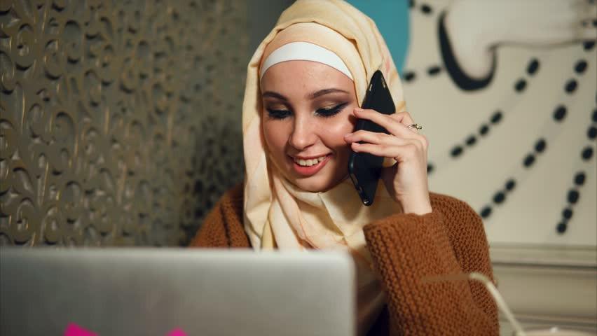 Мусулмандын адам бизнес жүргүзүүдө колдоно турган 4 сыр