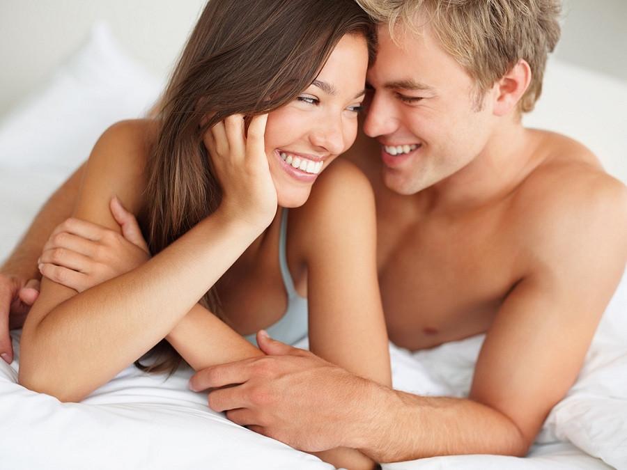 Таңкы секстин 7 пайдасы