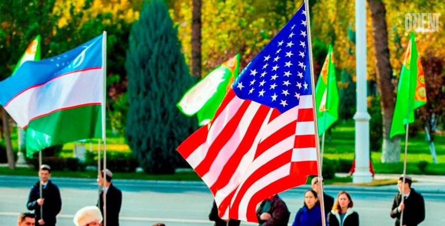 Бахтиёр Эргашев: для США вхождение Узбекистана в ЕАЭС является событием со знаком минус