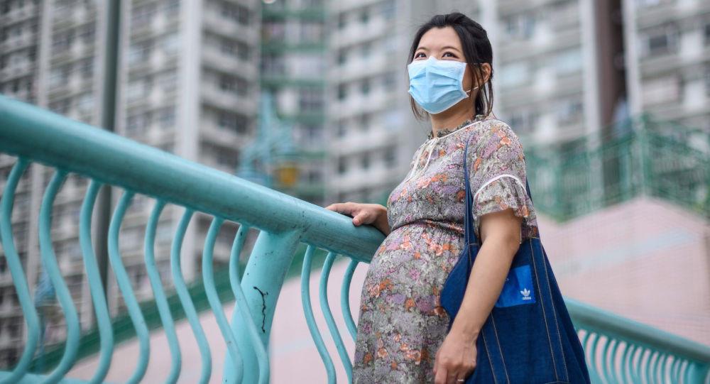 Пандемия учурунда балалуу болобуз дегендерге адистин кеңеши