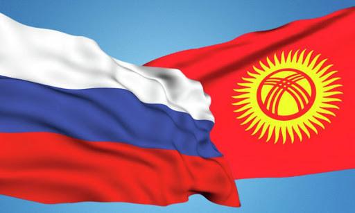 Для Кыргызстана вопрос о месте и роли России носит не теоретический, а практический характер - Жапаров