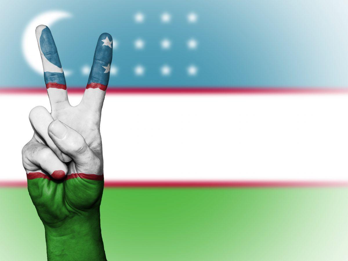 Apple и Netflix выбрали Узбекистан. А что не так с Казахстаном?