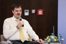 Казахстанский политолог о президентском  «наезде» на монополистов в сфере ЖКХ Казахстана