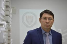 """Казахстанские эксперты, политологи и ученые """"попали"""" на пенсионные отчисления."""