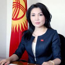Многомиллионный бизнес на откатах! В Кыргызстане 2566 объектов госсобственности, но в бюджет поступают копейки...