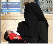 Қазақстандық әйелдер мен балалар Сирия мен Ирактан қайтарылатын болды