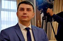 Денис Бердаков: Страны Центральной Азии от политических обид перешли к экономической конкуренции