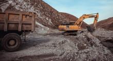 Өкмөт Кызыл-Омполдогу уран кени боюнча үн катты