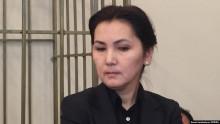 Мусаев: Салянова камакта басым болушу - чындыкка жакын