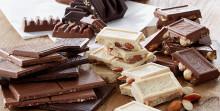 Таттуу жашоо: окумуштуулар ден соолукка пайдалуу шоколад түрлөрүн аташты