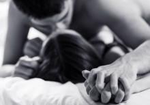 Секс жөнүндө баары ишене турган 5 миф