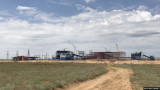 В Жайреме пострадали рабочие-иностранцы, власти региона сообщают об «урегулировании» конфликта