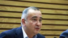 Өзбекстанда «Бизнестин баары жакшы» деп аталган фирма каттоодон өттү