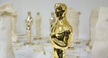 """Кыргызстандык режиссёрдун тасмасы """"Оскар"""" сыйлыгына көрсөтүлдү"""