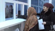 Тажикстан калкынын 70% эмгек мигранттарынын эсебинен жашайт