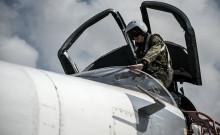 TruthDig (США): непризнанные заслуги России в Сирии