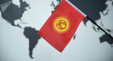 Кыргызстан ЕАЭБдин мүмкүнчүлүктөрүн толук колдоно албай жатат – эксперттин сереби