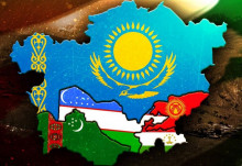 Борбордук Азия 2019-жылы: жыйынтыктар