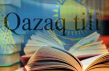Как защитить казахский язык и образование?