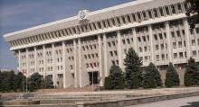 Матраимовдордун журналисттерди сотко бериши боюнча президенттик аппарат үн катты