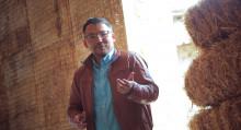 3000 долларга үй тургузса болот. Кыргыз ишкеринин европалык технология боюнча маеги