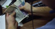 Кыргызстандын эң коррупциялашкан мамлекеттик органдары аталды
