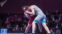 Коронавирустан улам Олимпиаданын лицензиялык турнири Кыргызстанда өтүшү мүмкүн