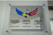 Что скрывает американская биолаборатория в Казахстане?