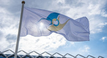 """Партия """"Адолат"""" одобрила участие Узбекистана в ЕАЭС в качестве наблюдателя"""