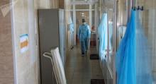 Кыргызстанда коронавирус аныкталган дагы эки киши кайтыш болду