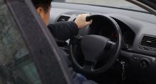 Мэр: коронавирус жуктурган бишкектик таксист бала-чакасын да ооруткан