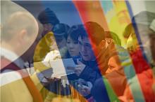 Эффекты вступления Узбекистана и-или Таджикистана в ЕАЭС: трудовая миграция