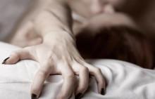 Мырзалар аял менен төшөк кумары өзгөчө болуш үчүн эмне кылышы керек?