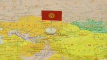 Кытай Кыргызстандын көйгөйлөрүн өзүнүн кызыкчылыгына пайдаланып жатат