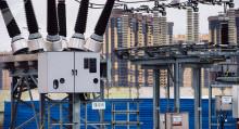Электр энергиясына коюлган жаңы тариф 1-июлдан тарта күчүнө кирет