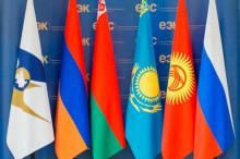 Экономикалык изилдөөлөр жана реформалар борборунун сурамжылоосуна катышкан 74% эл Өзбекстандын ЕАЭБге катышуусун колдойт