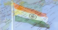 ЮРИЙ КОФНЕР: Индия менен сооданы либералдаштыруу ЕАЭБге 4,6 млрд доллар берет