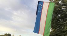 Кыргыз-өзбек чек арасындагы чыр. Коңшу өлкөнүн ТИМи үн катты