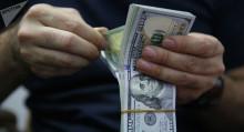 Саймаити чет өлкөлөргө 900 млн. долларды кантип чыгарганы айтылды