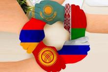 ЕАЭС согласовал проект действий по профилактике коронавируса
