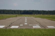 Россия потратит $36,6 млн на ремонт взлетно-посадочной полосы на авиабазе «Кант»