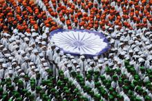 Индия заинтересована в промышленном потенциале ЕАЭС – индийский эксперт