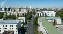 Эртеңден тарта Бишкек катаал карантиндик режимге өтөт. Чектөөлөрдүн тизмеси