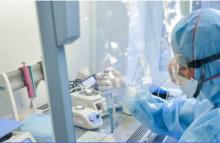 В  Бишкек прибыла российская  делегация по  борьбе с коронавирусом