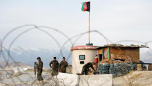 Токсичные гости: почему США активизировались в Центральной Азии
