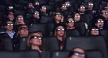 Апокалипсис тууралуу фильмдердин фанаттары пандемияга даяр болуп чыкты