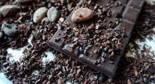 Көңүлдү көтөрүп, иммунитетти бекемдөөгө шоколад сунушталды